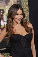 Sofia Vergara Pictures, #starpulse