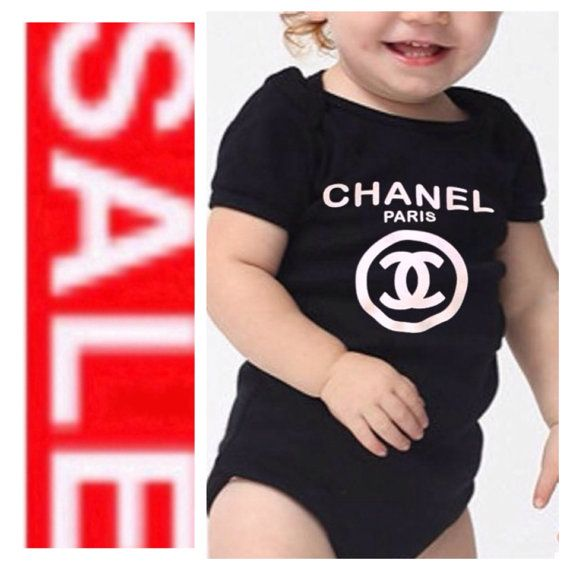 Chanel tshirt, leopard chanel t shirt, kids CC drip inspired t-shirt, chanel kids tee on Etsy, $13.95