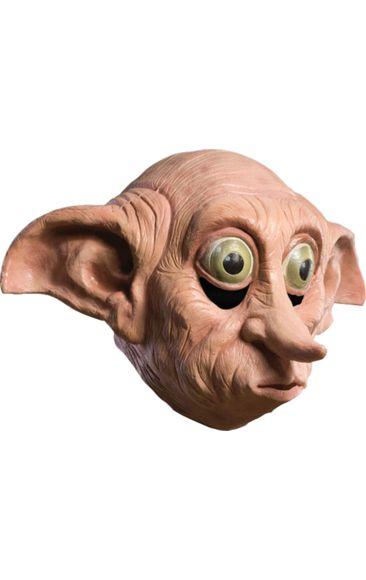 Image Result For Diy Dobby Ears