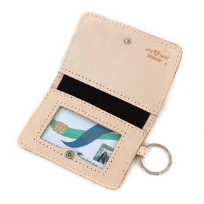 Get it while it's hot! These handy ID Wallets are on sale for the month of October. | The Official Jon Hart Design