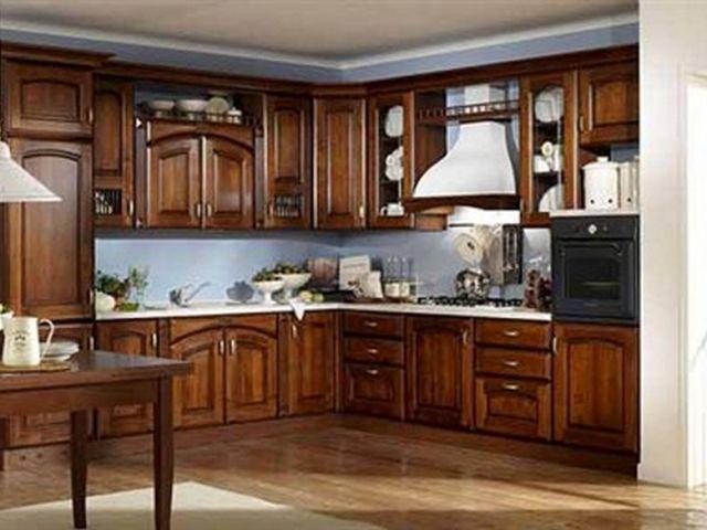 Cucine Napoli Moderne Saldi 2013 Id 173435 Papandrea Cucine Cucine Cucina In Legno Cucina In Muratura