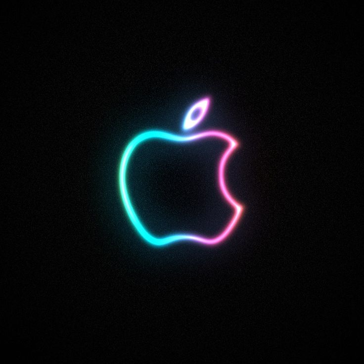 apple iphone logo hd gold. 30 awesome hd wallpapers for iphone and ipad - creativity at its best geeks zine apple iphone logo hd gold