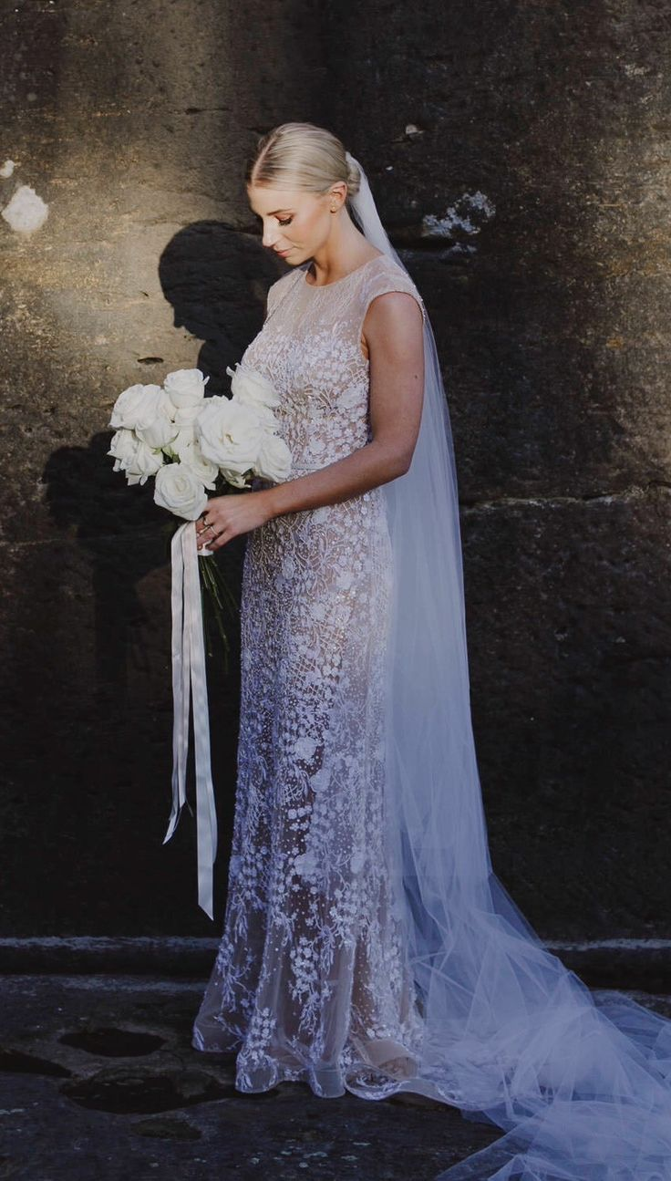 18 besten Jane Hill Bilder auf Pinterest | Hochzeitskleider ...