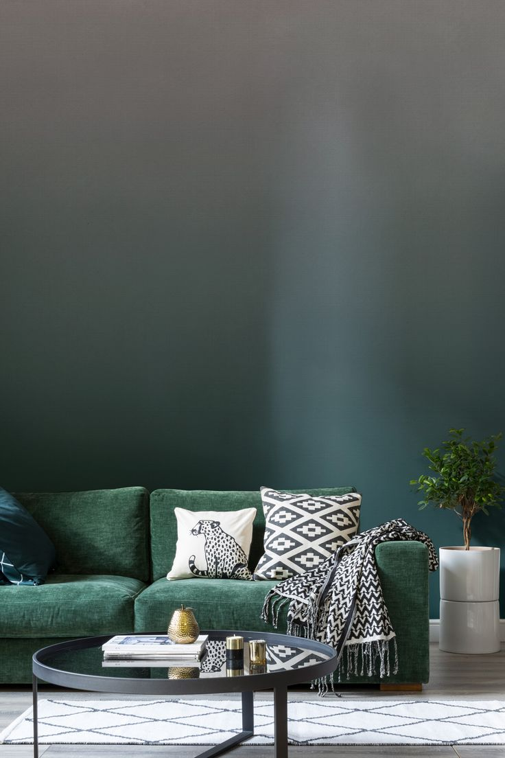 Modern Wallpaper Designs For Living Room: 95 Best Most Popular Murals Images On Pinterest