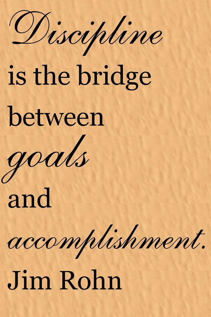 17 best bridge quotes on pinterest tough decision quotes