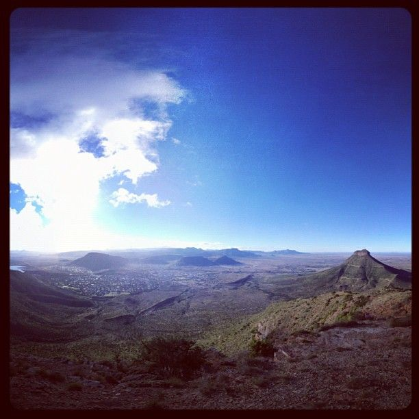 Come & visit my hometown - isn't this just the most amazing place     With so much to offer - See the top 5 things to do in Graaff-Reinet - http://www.camdeboocottages.co.za/index.php/things-to-do    #travel #karoo #Graaff-Reinet #EasternCape #Camdeboo #Accommodation
