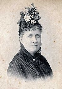Princesa Isabel (signed a law emancipating all slaves in Brazil) http://en.wikipedia.org/wiki/Isabel,_Princess_Imperial_of_Brazil