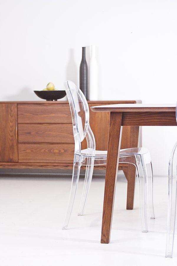 #Arco #nzmade #hunterfurniture #diningtable #furniturehunters