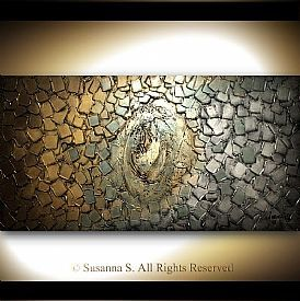 Abstract Art- Original Abstract paintings and modern art by ...