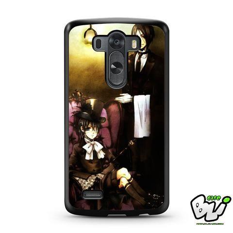 V0964_Kuroshitsuji_Black_Butler_LG_G3_Case