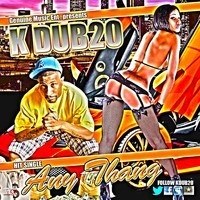 Friday Morning!! by Kdub20 on SoundCloud