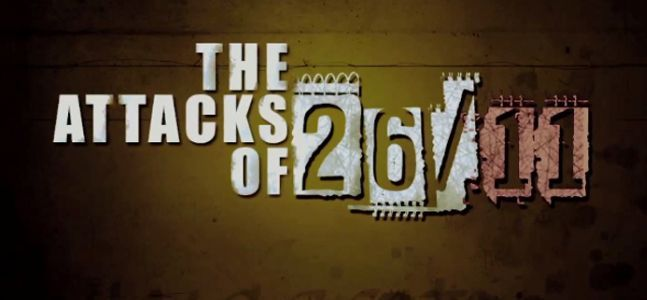 The Attacks of 26/11 Review,The Attacks of 26/11 Rating,The Attacks of 26/11 Movie Review,The Attacks of 26/11 Movie Rating,RGV 26/11 Movie Review,The Attacks of 26/11 Telugu Movie Review,Film in Cinema,Movies online,Movies in Telugu,Telugu Songs,Telugu cinemas,Telugu Movies,Online TeluguMovies,TollywoodActress,Bollywood,Actress,Review Rating,