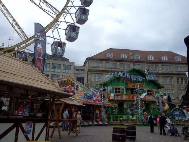 91 best Darmstadt Germany images on Pinterest Germany Austria and