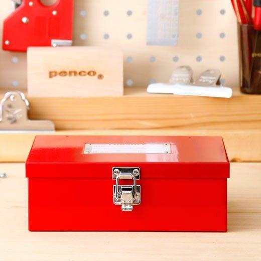 Hightide Penco Console Box Small-31
