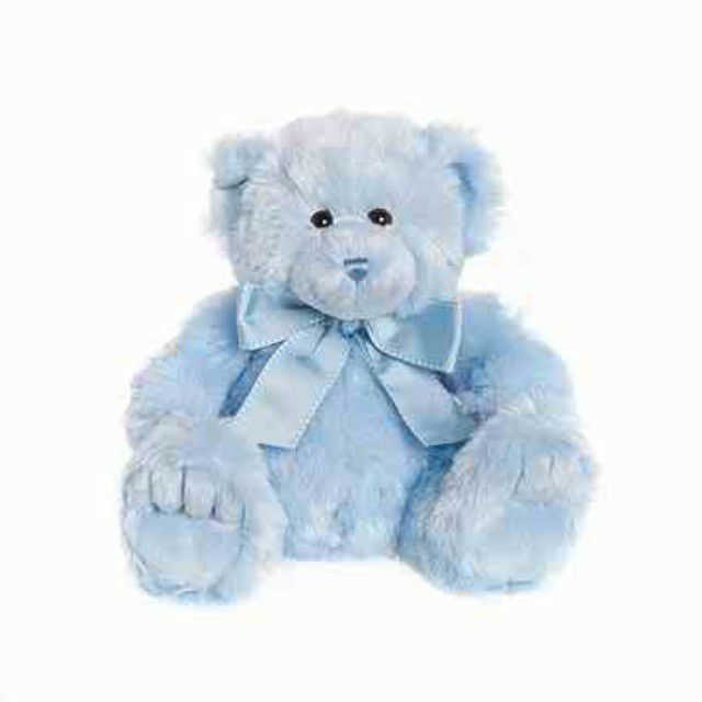 Blue Teddy Delete Commentigiftfruithampers. free shipping Australia http://www.igiftfruithampers.com.au #bride #teddy #FruitHampers#FruitHamper