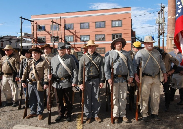 "Battle of Galveston. Battle of Galveston. ""Battle of Galveston"""