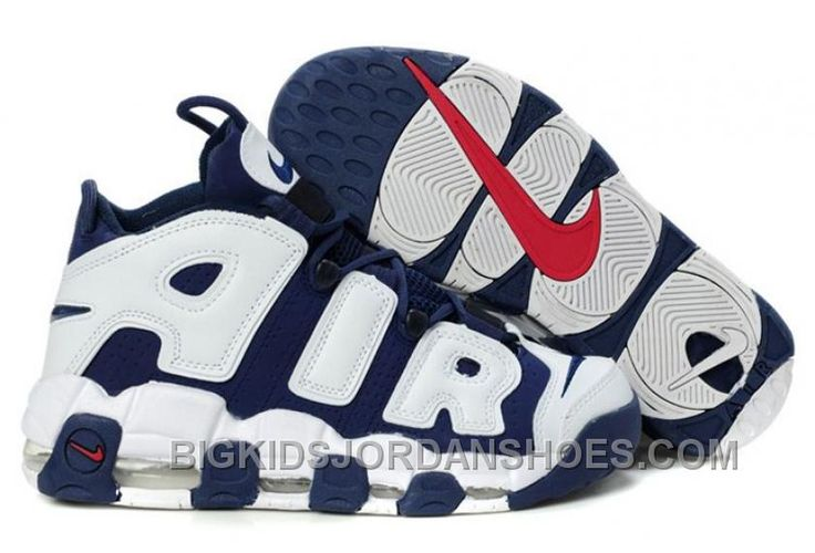 http://www.bigkidsjordanshoes.com/cheap-nike-air-more-uptempo-olympic-for-sale-discount-pjwfc.html CHEAP NIKE AIR MORE UPTEMPO OLYMPIC FOR SALE XMAS DEALS RB7TQ Only $82.00 , Free Shipping!
