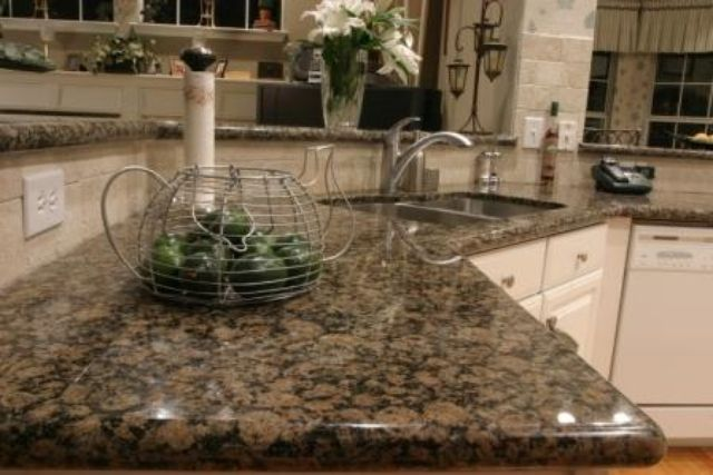 Best Baltic Brown Granite Countertops 88 Ideas Designs On 640 x 480
