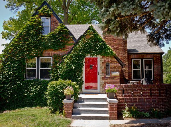 Red Door House 86 best red doors images on pinterest   red doors, doors and red