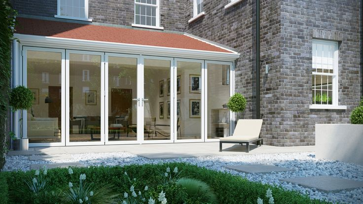 Stylish and Stunning to Suit anyhome WarmCore Homes Aluminium Bi Folding Doors. Design, Price and Order Securely online. Available in a Range of colours and with 12 months 0% Interest Free Credit. Professional Surveyed and fitted to any UK Postcode Address Available in 1-7 pane configurations, which can achieve an unrivalled 1.0 U Value making them 75% more efficient than standard Aluminium Bi Fold Doors. Visit https://www.warmcorehomes.co.uk/ to design your new WarmCore bifold doors…