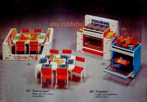 791 melhores imagens de bonecas bonecos e etc no for Mobilia anos 70