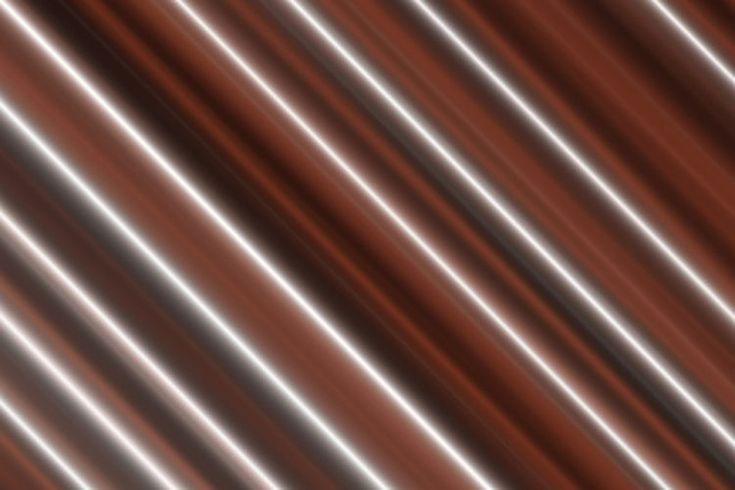 Beneficios de la plata coloidal. La plata coloidal o agua plateada es un término general para las partículas de plata en agua, aunque hay numerosos tipos. La solución más básica consiste en piezas visibles de plata en agua, mientras que la plata ionica es un tipo más sofisticado e implica el ...