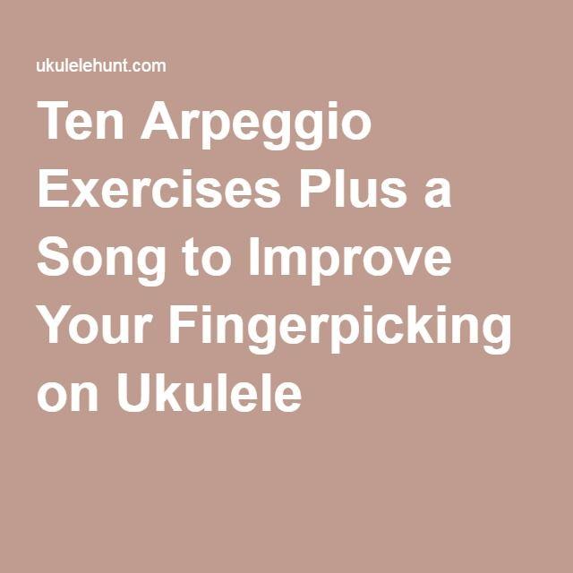 167 Best Aloha Ukulele Images On Pinterest Music Ukulele Chords