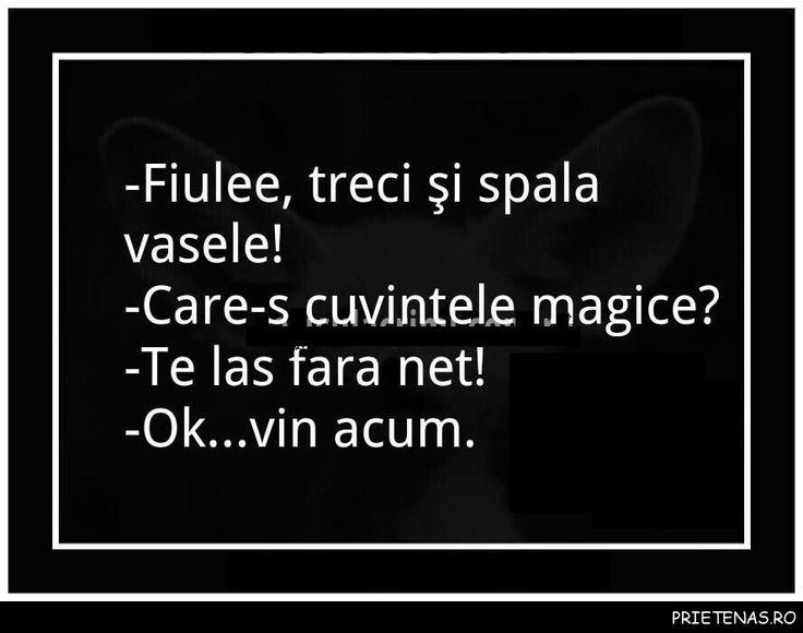 Super tare! :)