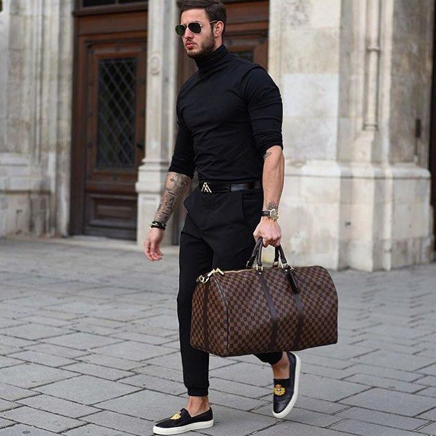 @mr.fashion  Tag @locamenstyle on your pics for your chance to get featured  Contact admin: @angelsoukos  Follow: @Locavideoz Follow: @doctors_ig  #fashion#swag#style#stylish#swagger#jacket#menshair#pants#shirt#instalifo#handsome#polo#dapper#guy#boy#man#model#tshirt#shoes#menswear#mensfashion#jeans#suit#menstyle#dapperman#dapperstyle#dapperlife#doctor#mensshoes by locamenstyle