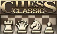 Clásico de damas - Juega a juegos en línea gratis en Juegos.com