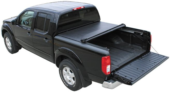 Truck Tonneau Covers Tonneau Cover Truck Tonneau Covers Truck Bed Covers