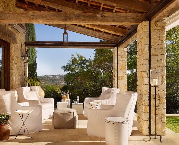 1000+ images about Una veranda sulle Langhe on Pinterest