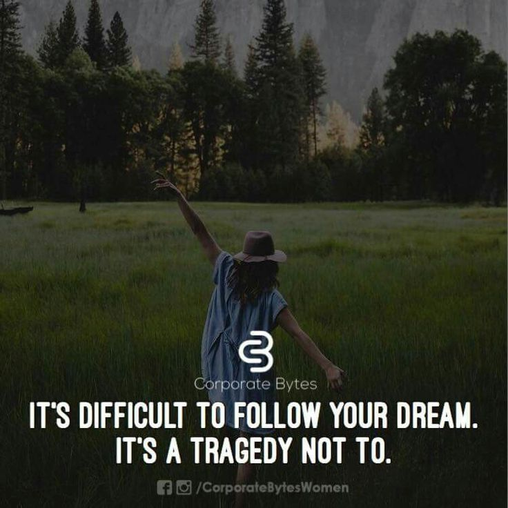 If you can dream it, you can achieve it! —  Follow for daily study motivation!   —  YouTube.com/c/Motivation2Study