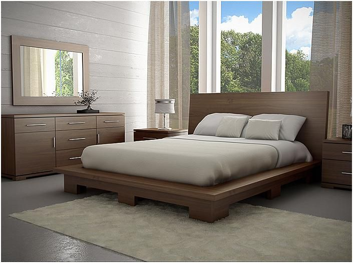 14 Paisible Meuble Gami Meuble Di 2018 Bedroom Wood Bedroom