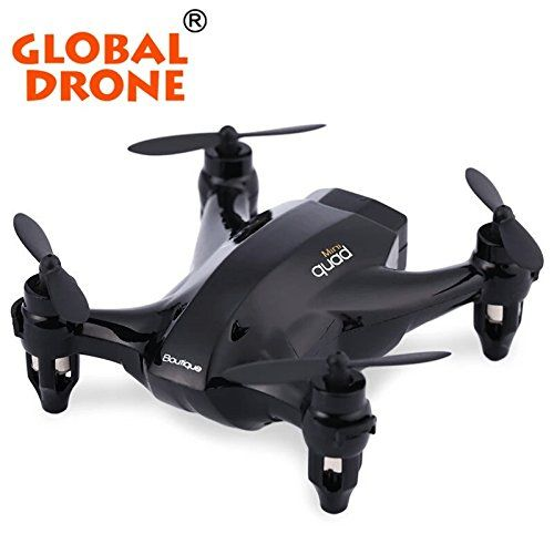 X165 24G Remote Control Toys 4CH RC Quadcopter Mini rc helicopters Radio Control Aircraft RTF Drone * Continue to the product at the image link.Note:It is affiliate link to Amazon.