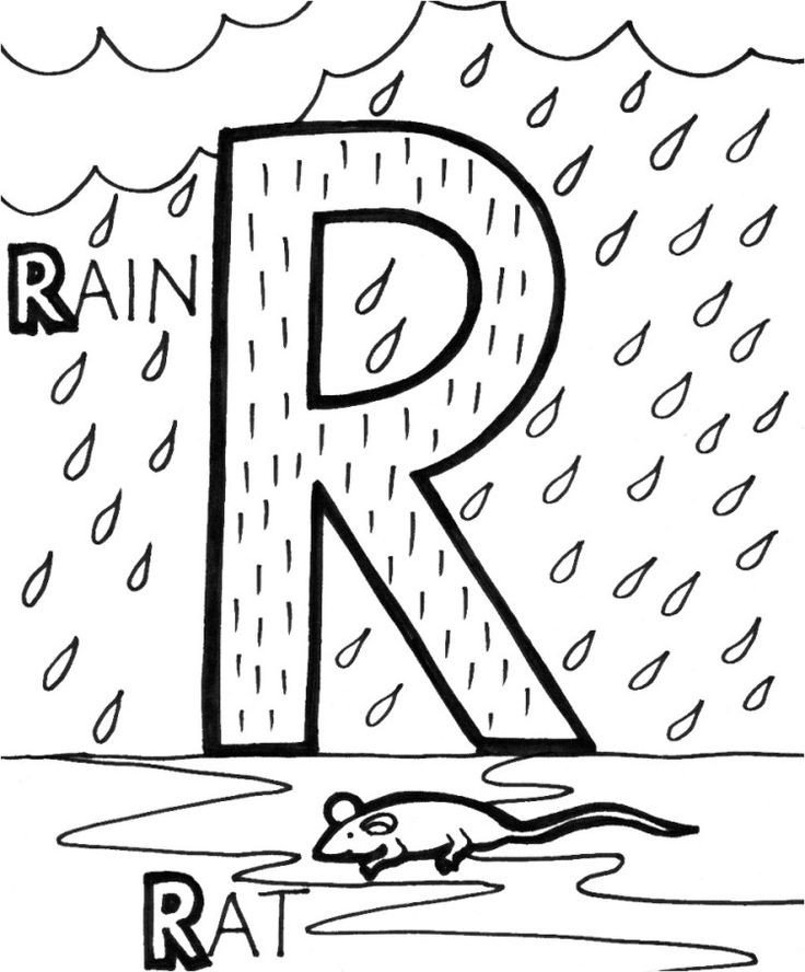 rainstick coloring pages for kids - photo#21