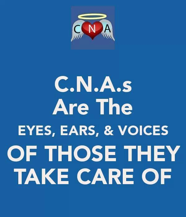 76 best images about cna on Pinterest | Alzheimers, Humor ...