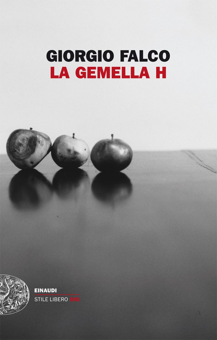 La Gemella H