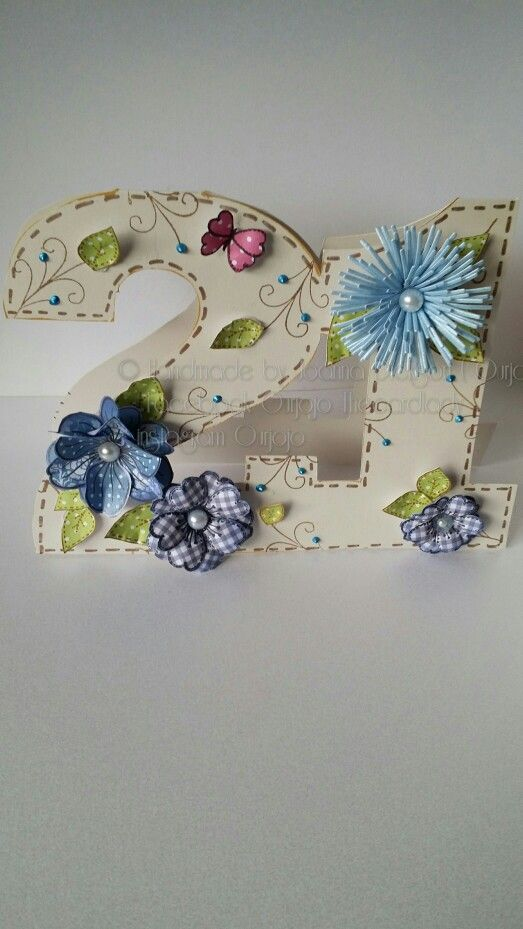 Dreamees Template.... stamped and dressed with Dreamees flowers and leaves. The Spikey flower is a cherry Lynn die from Ruby Red Crafts. All with a twist of Ourjojo.