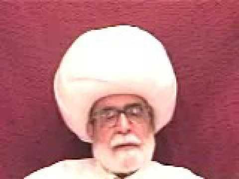 TEVEKKÜL - ALLAH'A GÜVEN, ÎMÂNIN EMİN OLMA STANDARTLARINA ULAŞMANIZDIR!