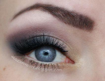taylorswift1Makeup Geek, Eye Makeup, Neutral Eye, Swiftinspir Eye, Taylors Swift Inspiration, Blue Eye, Taylors Swiftinspir, Swift Inspiration Eye, Prom Makeup
