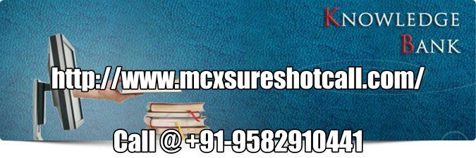 We at MCX Sureshot Call, We Offers You Crude Oil Trading Tips,Crude Oil Updates,Sureshot Crude Oil Tips,Mcx Crude Oil Call,MCX Calls in Crude Oil,Crude Oil Commodity Tips,Todays Crude Oil Updates,Mcx Crude Oil Tips,Commodity Crude Oil Tips, Crude Oil Bumper Calls, HNI Calls In Crude Oil,Commodity Crude Oil Jackpot Call,Positional Commodity Tips,Crude Oil Sure Call