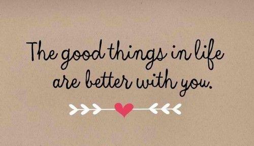 Romantic_Love_Status_Quotes6