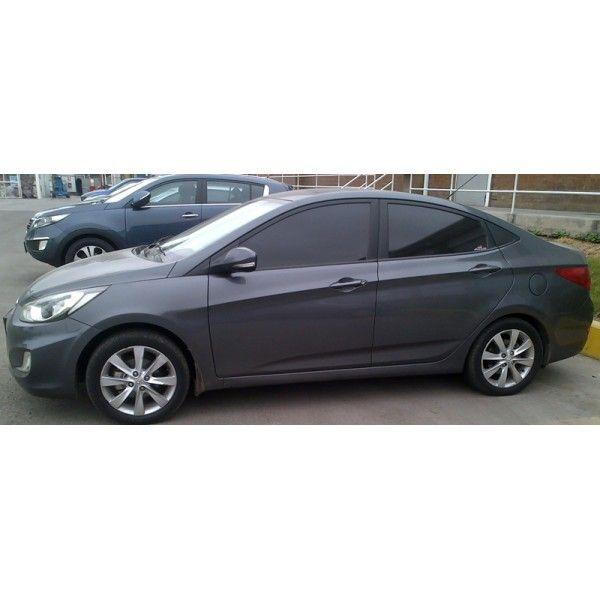 Hyundai Accent, modelos Hyundai, carros nuevos, usados, autos selectos, compra venta, autos, hatchback, ocasiones, oportunidades