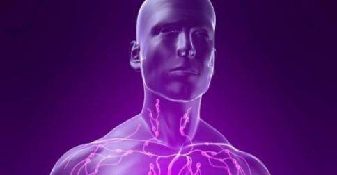 Πρησμένοι λεμφαδένες: Ποια προβλήματα υγείας φανερώνουν – Πότε να ανησυχήσετε
