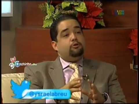 Analizando el 1% que cobraran las targetas de credito en la compras internacionales #Video - Cachicha.com