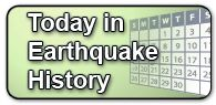 USGS Earthquakes for Kids (science)