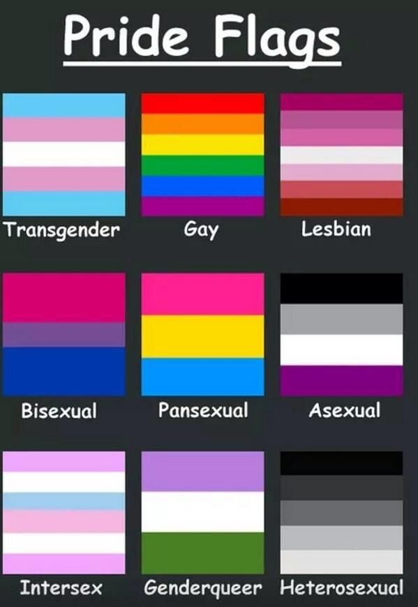 Image result for queer pride flags