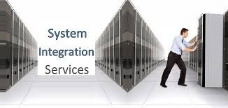 Our #systems #Integration specialist,#manage #complexity inherent Vid #technology change,from planning 2 architecture,testing 2 #deployment