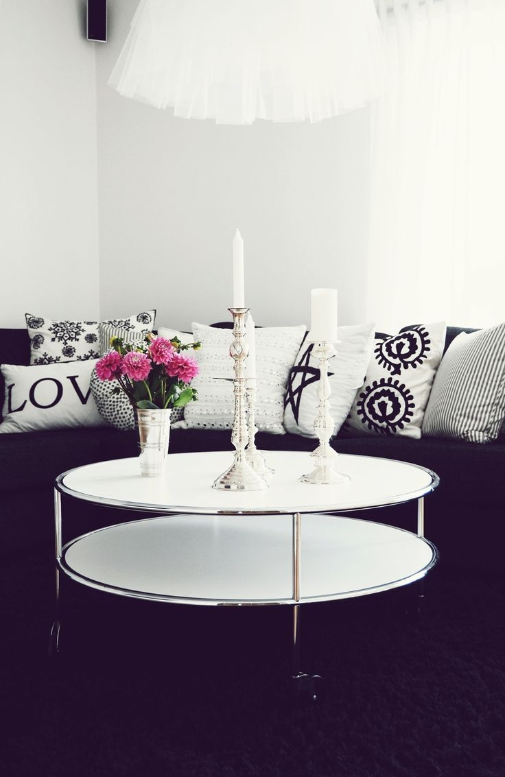1000  images about favo deco on pinterest